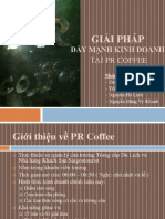 PR Coffee Plan 1012