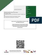 Desarrollo sostenible y sus indicadores.pdf