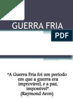 GUERRA FRIA.ppt