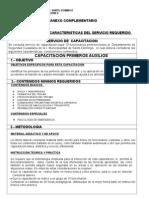 Anexo Complementario Curso de Capacitacion Seguridad Ciudadana Pr (1)