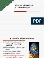 Ciencia Pol Estudio (2)