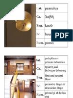 Elementos_de_arquitectura_3