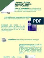 fmaquinariayequiposplantapecuaria-091221140132-phpapp01