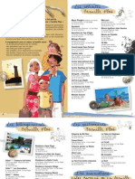 Cap d Agde Famille Plus FR