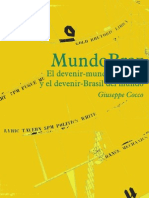 MundoBraz-Traficantes de Sueños_0