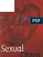 sexual_citizen.pdf