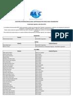 auditores_certificados(1)