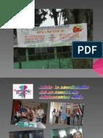 fotos para página