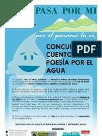 CONCURSO-CUENTOS-3