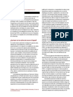 Data Revista No 02 16 Dossier14