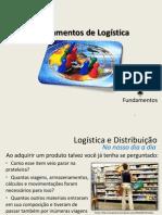 Introdução à Logística - Fundamentos - Prof. Rafael Deolindo.pptx