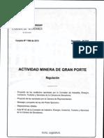 Version Agosto 2013 Ley MGP