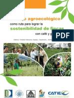3960 Pub Libro Manejo Agroecologico Bib