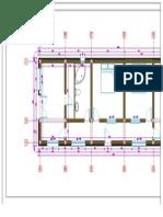 Plan Casa Ioance-Layout1