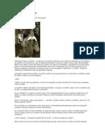 El Potrillo Roano 1924