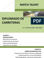 97129064-DIPLOMADO-1Y2