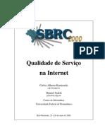 apostila-minicurso-sbrc2000
