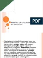 funesdalinguagem-110414140450-phpapp01