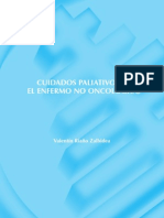 04 Cuidados Paliativos en Enfermedad No Oncologica Riano Zalbidea