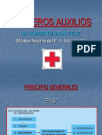 Primeros Auxilios -Final