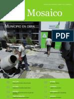 Revista Municipio d - Diciembre 2011 - Para Web