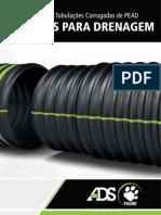 01 Catálogo de Drenagem versão 2012 - BAIXA(2)