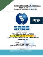 DOCUMENTO BASE DE CONTRACION  CAMPO DEPORTIVO.doc