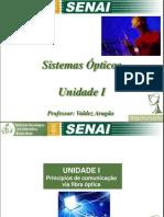 Aula 1 - Sistemas Ópticos