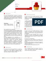 data sheet scotchlok RY.pdf