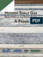 Bkgrd+Doc +Modern+Shale+Gas+Dev+in+the+US a+Primer