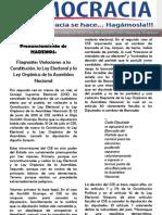 Barómetro Democrático No. 81.pdf