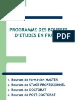 5. Bourses_AUF