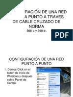 configuracindeunaredpuntoapuntoa-090316102022-phpapp01