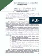 HOTARAREA_713_29062013_Examen_Primire_Septembrie_2013_FinalRevizuit.pdf