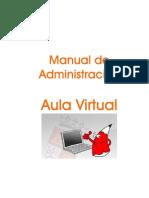 35998351 Manual Administracion Aula