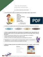 Guias-Poemas-5-Basico