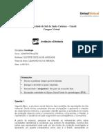 [22500-31183]Sociologia_AD.doc