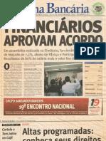 folha bancaria bancoop 08 11 2005