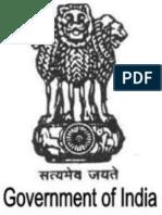 National Food Security Bill, 2013 tabled in Lok Sabha