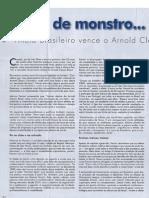 Junho_Movimento Muscular_pag50 a 51.pdf