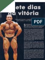 Junho_Movimento Muscular_pag 38 e 39.pdf