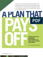 080813 Strategic Planning