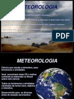meteorologiaparte1-120312143301-phpapp01