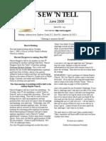200906 News