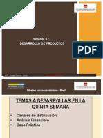 Sesión 5 - GDP