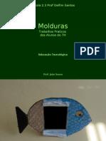 Edutec_Moldura