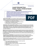 focus ante-natal care.pdf