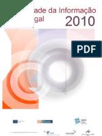 SIP 2010 Apresentao e Sintese 2010