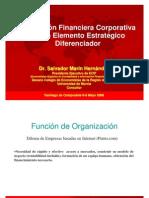 5. BSC Finanzas SalvadorMarin