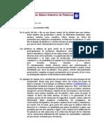 polc3admeros-5-lecciones1